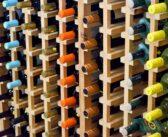 Nákup vína přes internet