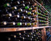 Co jste (možná) nevěděli o… (víně)