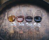 Víno guru: správná teplota vína