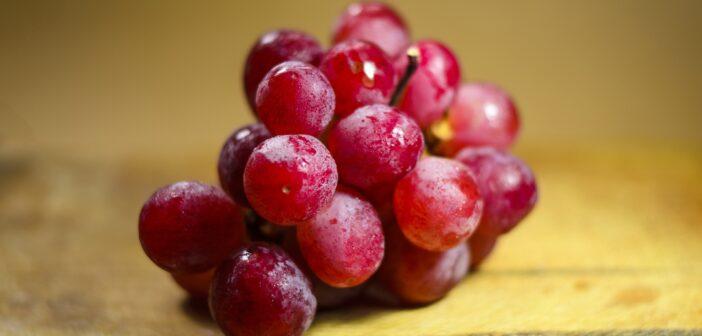 Pár zajímavostí o víně, díky kterým ohromíte