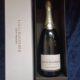 Champagne Louis Roederer Brut Premier 1,5 l
