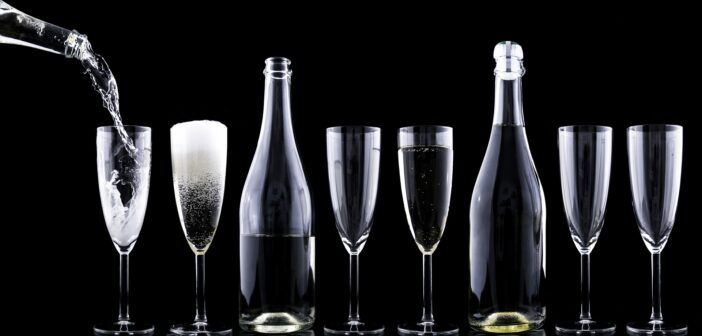 Luxusní víno – na čem závisí jeho cena?