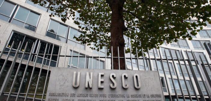 Znojmo zkoumá možnosti zápisu vinice na seznam UNESCO
