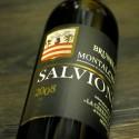 PRODÁM 1-2 láhví Brunello di Montalcino 2008